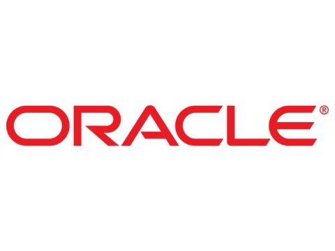 oracle-logo-4x3.png.rendition.intel.web.480.360
