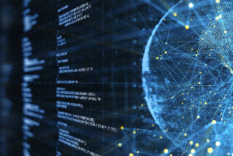 big-data-y-analytics-al-servicio-del-gobierno