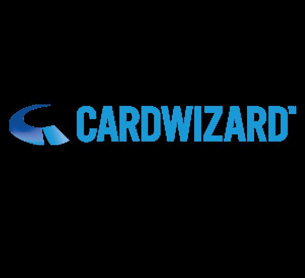 productos-para-emision-de-tarjetas-financieras-cardwizard