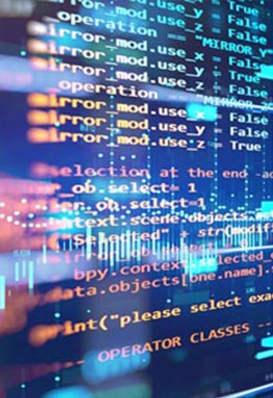 ¿Cómo aplicamos el big Data en Gobierno?