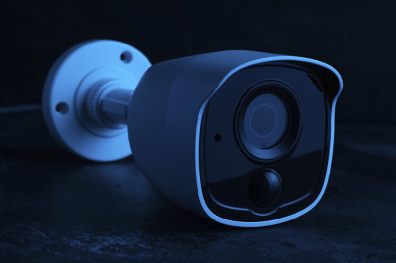 seguridad-fisica-y-electronica-empresas-videovigilancia
