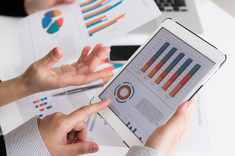 datos-equipo-banca-finanzas