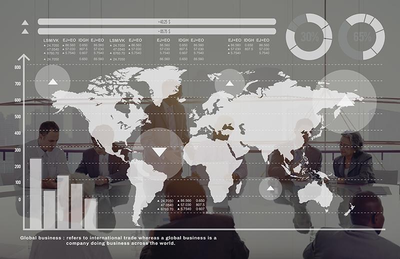 soluciones-de-business-intelligence-para-empresas