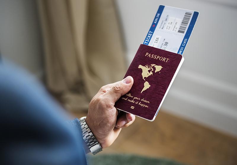 documento-de-alta-seguridad-pasaporte