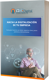 digitalizacion-de-empresa-guia-descargable