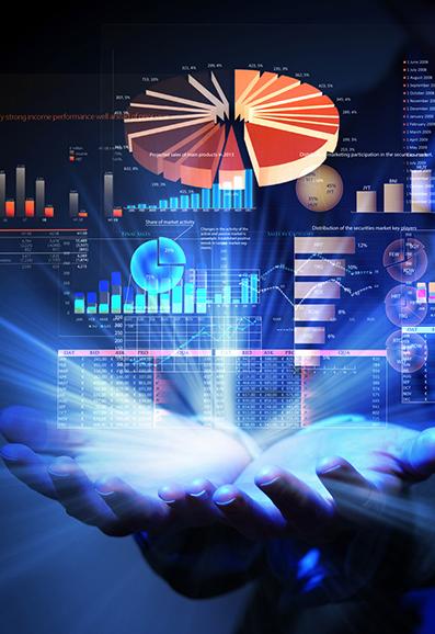 tecnologia-financiera-para-transformar-tu-data-en-informacion