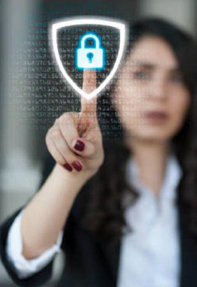 soluciones-avanzadas-de-analitica-para-prevenir-fraudes-gestionar-riesgo