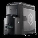 Impresora de tarjetas de identificación CR805_800X600