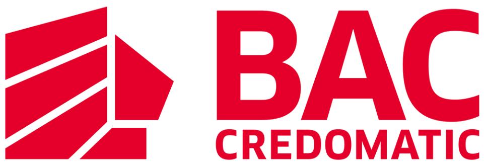Bac_credomatic_logo
