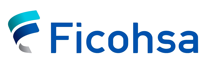 Ficohsa_logo