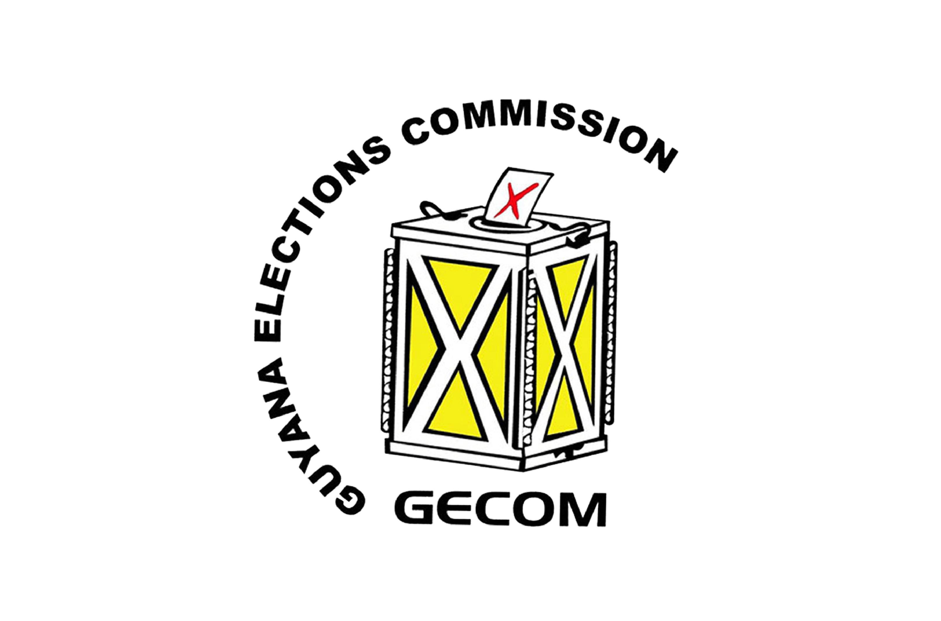 GECOM-Logo-01