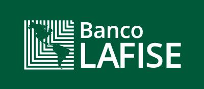 Logo_Banco_LAFISEULTIMO2