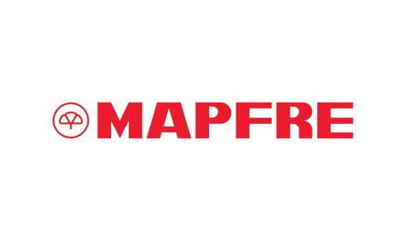 MAPFRE_2