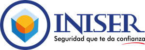 iniser-logo-2DB33D5E52-seeklogo.com