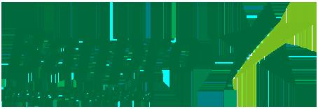 kony_logo