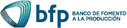 logo-n-bfp