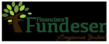 logo_fundeser