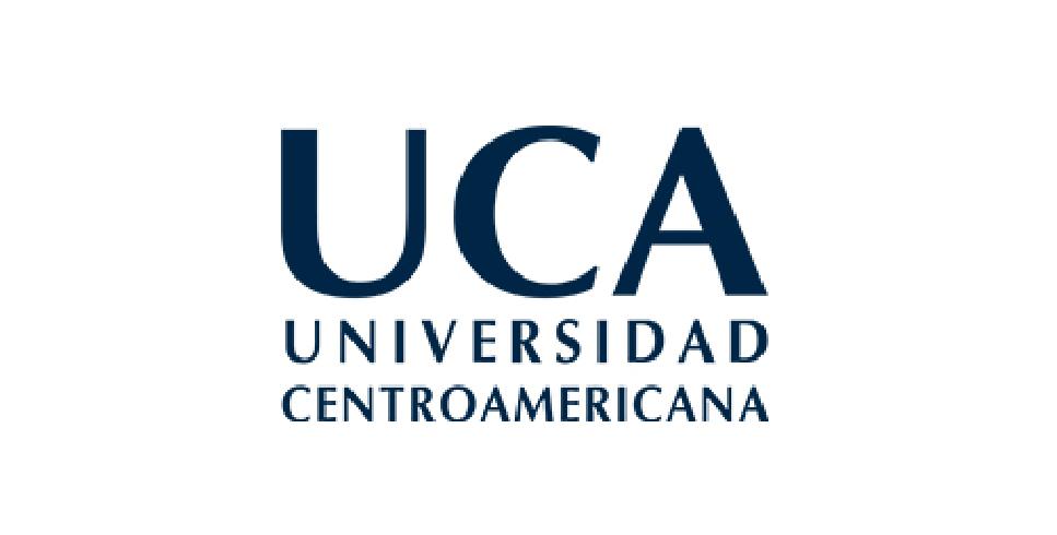 prin-rebranding-uca-01